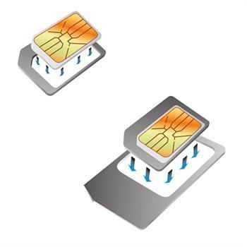 how to cut micro sim to nano