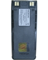Nokia BPS-2 Battery Holo - 5110 / 5130 / 6110 / 6130 / 6150 / 6210 / 6310 / 6310i / 7110