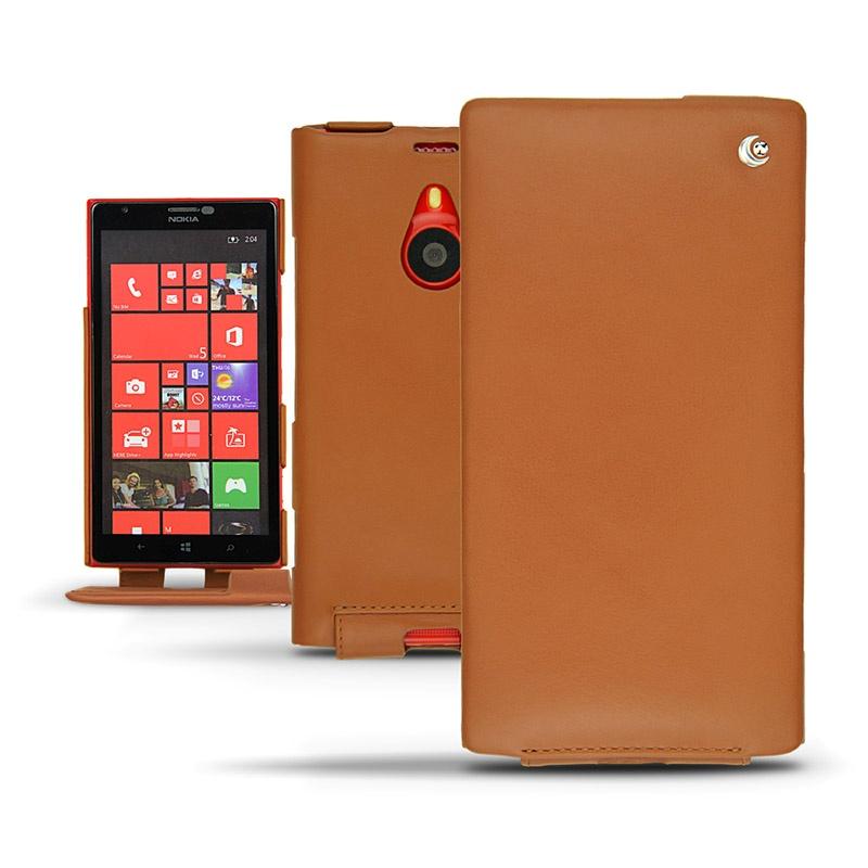 Nokia Lumia 1520 Case ...