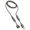 Sony Ericsson DCU-65 USB Data Cable