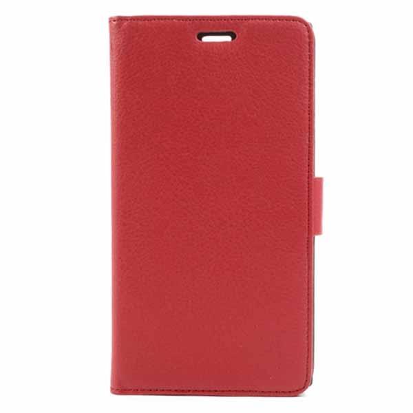 Nokia Lumia 1520 Walle...