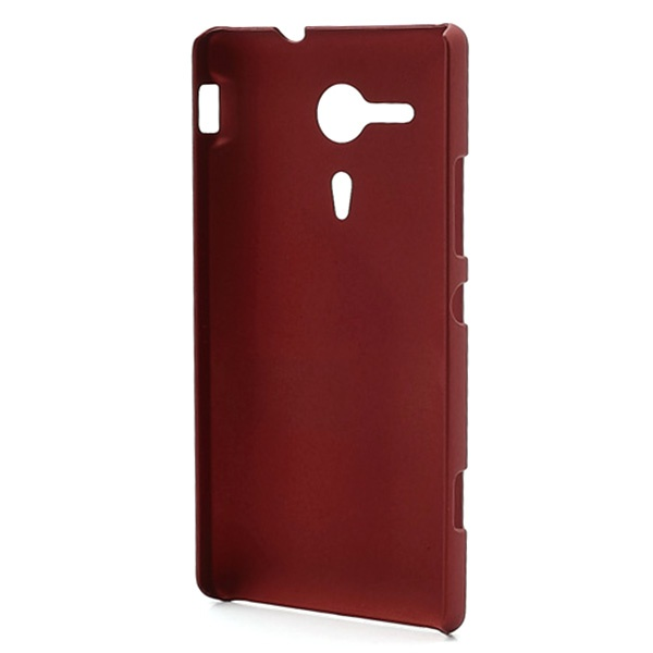 -Hard-Plastic-Cover-Case-Red-for-Sony-Xperia-SP-20052013-5-p jpgXperia Sp Red