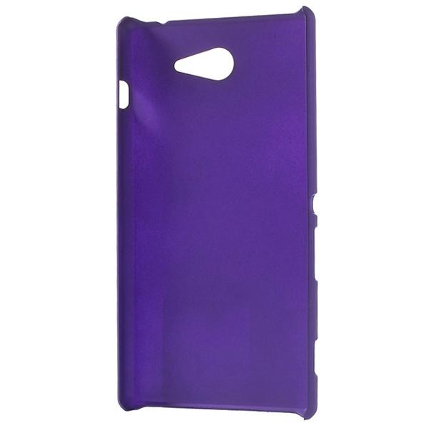 -Cover-Case-for-Sony-Xperia-M2-Ultra-Dual-Purple-14052014-2-p jpgXperia M2 Dual Purple