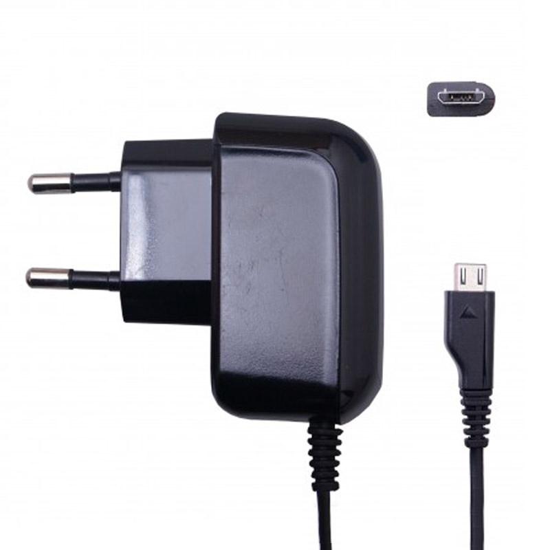 Samsung samsung galaxy rugby pro phone cases : Samsung ETA3U30EBE Travel Charger - Galaxy S3 i9300, S2 i9100, Ace ...