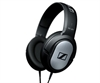 Sennheiser HD 201 Headphones