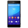 Sony Xperia Z3+ - 32GB - Black