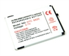 Battery O2 XDA Cosmo T-Mobile Dash, MDA Mail HTC Excalibur S620 - Li-Polymer