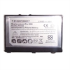 Battery T-Mobile MDA Compact 3 / HTC Artemis / Love - Li-Polymer Slim
