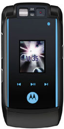 Motorola RAZR Maxx V6 accessories