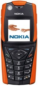 Nokia 5140iaccessories