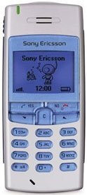 Sony Ericsson Sem100 accessories