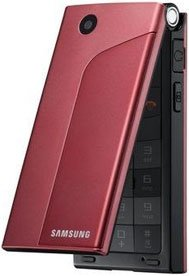 Samsung X520 Accessories