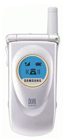 Samsung A200 accessories