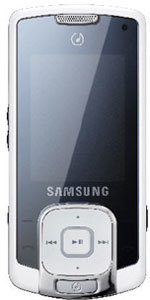 Samsung F330 accessories