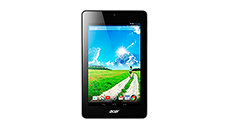 Acer Iconia One 7 B1-730 Accessories