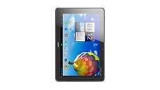 Acer Iconia Tab A511 Accessories