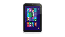 Acer Iconia Tab W3-810 Accessories