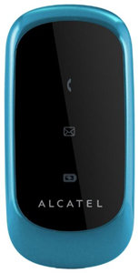 Alcatel OT-361 accessories