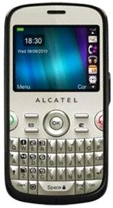 Alcatel OT-799 Play accessories