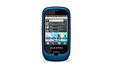 Alcatel OT-905 Accessories