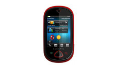 Alcatel OT-909 One Touch MAX Accessories