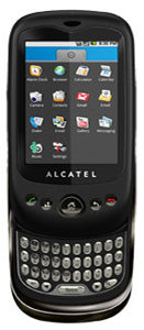 Alcatel IDEOS-S7-Slim accessories