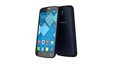 Alcatel One Touch Pop C7 Accessories