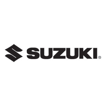 Why Less Choice Is The Next Big Thing In Shared Mobility moreover Suzuki 59931s furthermore Mid Range Cameras furthermore 12715 in addition Glonass. on gps tracking for cars