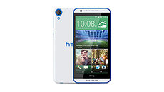 HTC Desire 820s Dual SIM Accessories