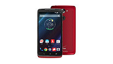 Motorola Droid Turbo Chargers