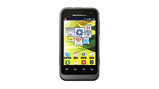 Motorola Defy Mini XT321 Sale