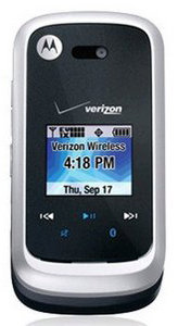 Motorola W766 Harmony accessories