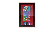 Nokia Lumia 2520 Sale