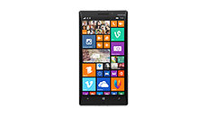 Nokia Lumia 930 Accessories
