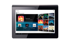 Sony Tablet S Sale
