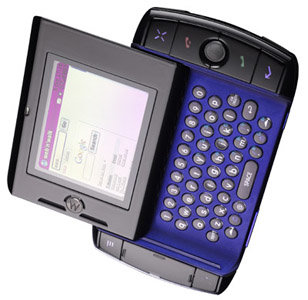 T-Mobile Sidekick Slide accessories