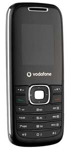 Vodafone 226 accessories