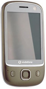 Vodafone 840 accessories