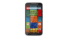 Motorola Moto X (2014) Accessories