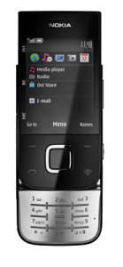 Nokia 5330 Mobile TV Edition accessories