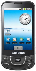 Samsung I5700 Galaxy Lite accessories