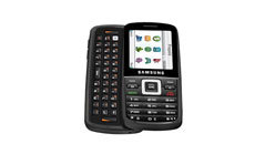 Samsung T401G Car accessories