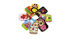Kids Bags & Cases