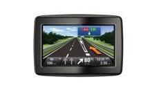 GPS & Navigation Accessories