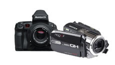 Photo - Video Accessories