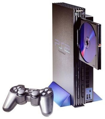 Ps2 Games Buy Cheap Playstation 2 Controllers Or Memory