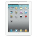 iPad 3 Wi-Fi Cellular - 16GB - White