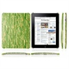 iPad Katinkas Cover Bamboo - Green