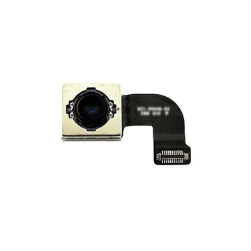buy iphone 7 camera module   limited stocks, mtp