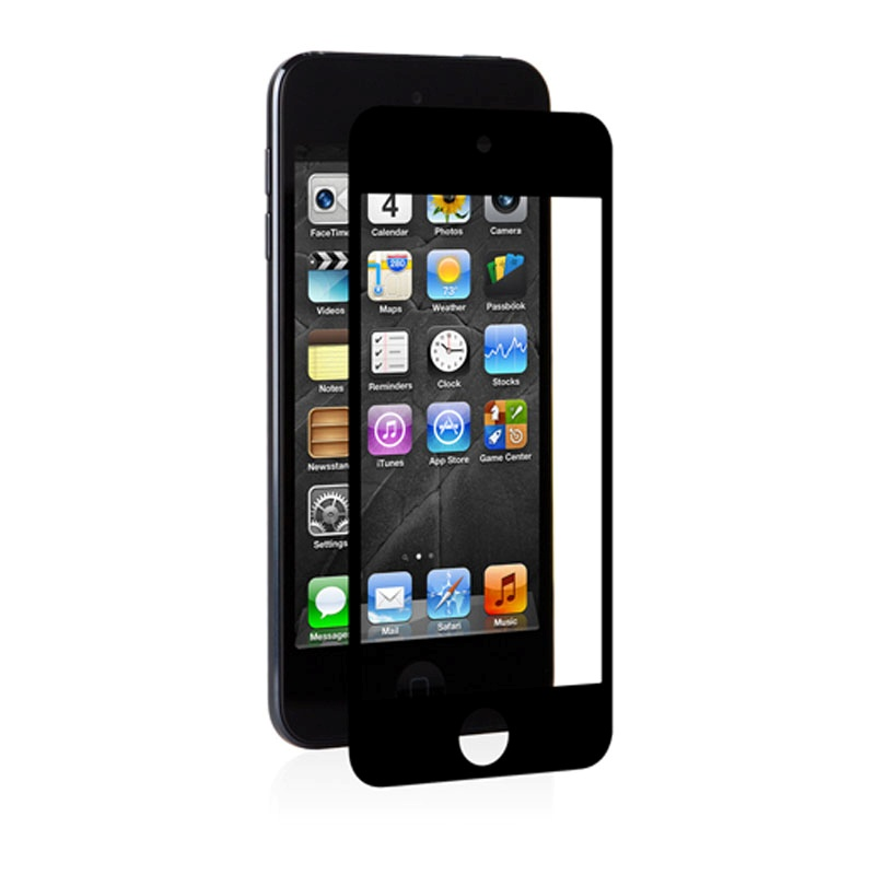 how to clean my ipod touch screen. Black Bedroom Furniture Sets. Home Design Ideas